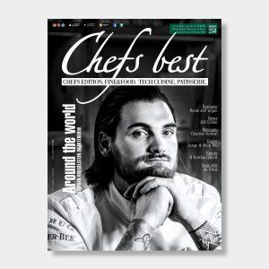 chefs best