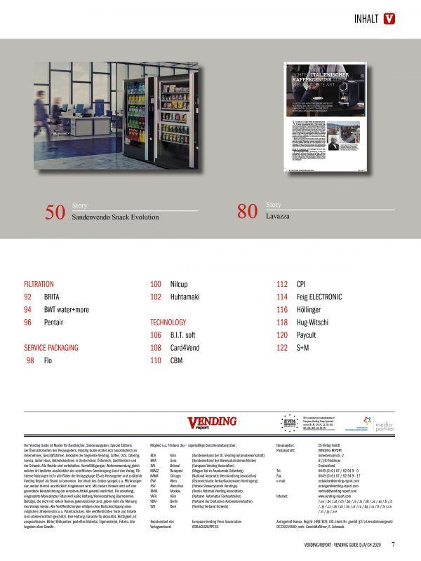 vending report vending guide 2020 content 2
